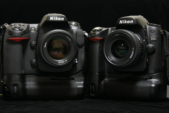 D300&D80 WXGA.jpg