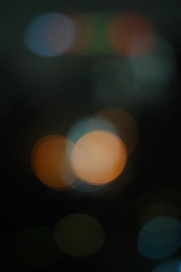 D300_14658 WXGA.jpg