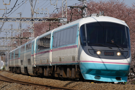 D300_15764 WXGA.jpg