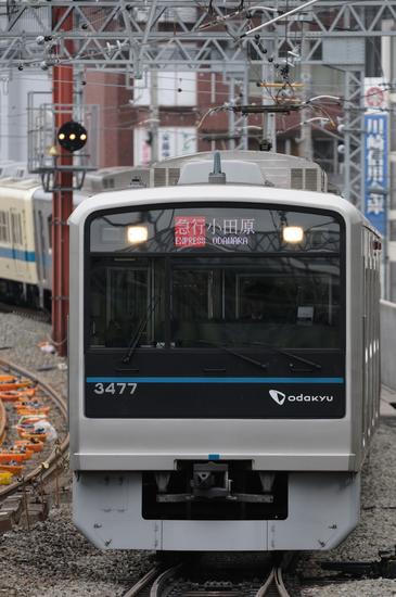 D300_6123 WXGA.jpg