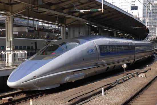 D80_20034 WXGA.jpg
