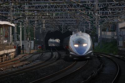 DSC1_4737 WXGA Nozomi 25.jpg