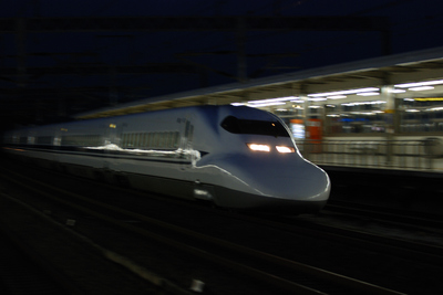 DSC1_4848 WXGA Nozomi 147.jpg