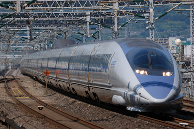 DSC1_4860 WXGA Nozomi 33.jpg