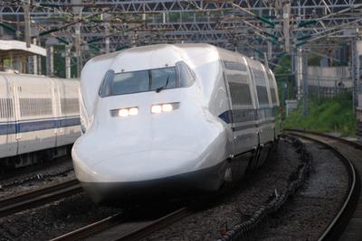 DSC1_4895 WXGA Nozomi 92.jpg